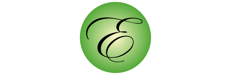 Logo_Element 6@4x