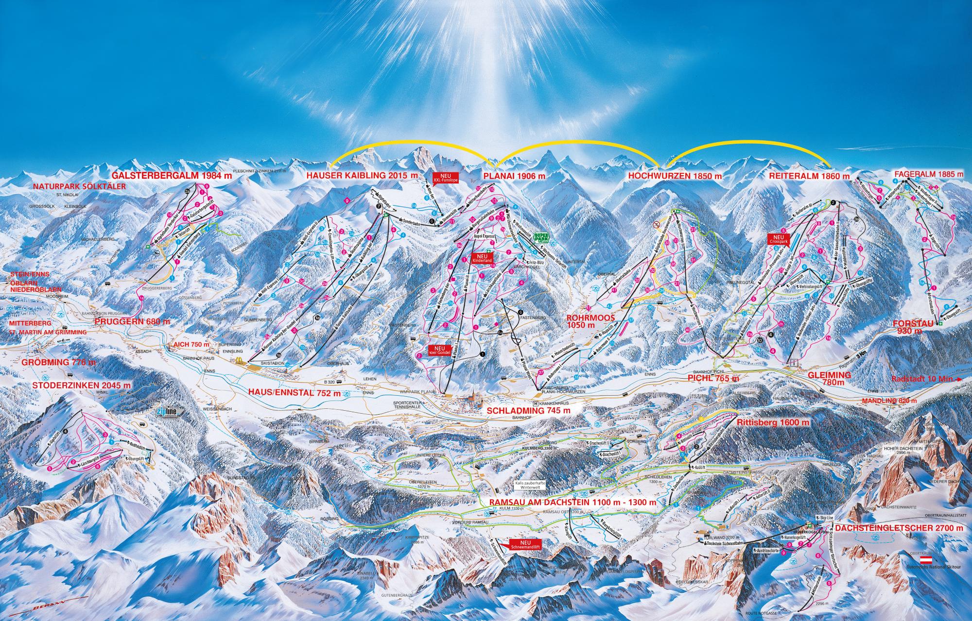 sd-panorama-winter-2019_20-rz1